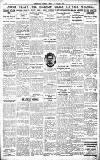 Birmingham Daily Gazette Friday 24 January 1930 Page 10
