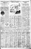 Birmingham Daily Gazette Friday 24 January 1930 Page 11
