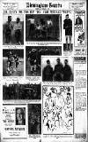 Birmingham Daily Gazette Friday 24 January 1930 Page 12
