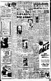 Birmingham Daily Gazette Monday 06 January 1947 Page 2