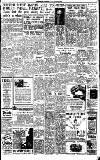 Birmingham Daily Gazette Monday 06 January 1947 Page 3