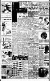 Birmingham Daily Gazette Monday 06 January 1947 Page 4