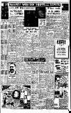 Birmingham Daily Gazette Monday 06 January 1947 Page 5