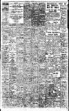 Birmingham Daily Gazette Monday 06 January 1947 Page 6