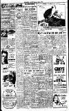 Birmingham Daily Gazette Thursday 09 January 1947 Page 2