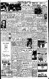 Birmingham Daily Gazette Thursday 09 January 1947 Page 3