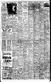 Birmingham Daily Gazette Thursday 09 January 1947 Page 4