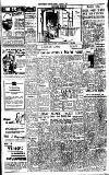 Birmingham Daily Gazette Tuesday 14 January 1947 Page 2