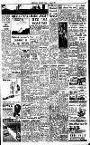 Birmingham Daily Gazette Tuesday 14 January 1947 Page 3