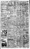 Birmingham Daily Gazette Tuesday 14 January 1947 Page 4