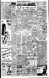 Birmingham Daily Gazette Wednesday 02 April 1947 Page 2