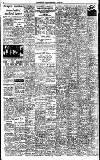 Birmingham Daily Gazette Wednesday 02 April 1947 Page 4