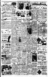 Birmingham Daily Gazette Saturday 05 April 1947 Page 2