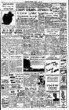 Birmingham Daily Gazette Saturday 05 April 1947 Page 3