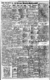 Birmingham Daily Gazette Saturday 05 April 1947 Page 4