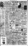 Birmingham Daily Gazette Saturday 05 April 1947 Page 5