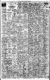 Birmingham Daily Gazette Saturday 05 April 1947 Page 6