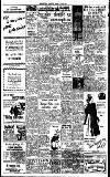 Birmingham Daily Gazette Monday 07 April 1947 Page 2