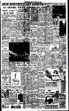 Birmingham Daily Gazette Monday 07 April 1947 Page 3