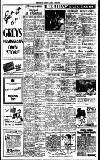 Birmingham Daily Gazette Monday 07 April 1947 Page 4