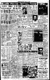 Birmingham Daily Gazette Monday 07 April 1947 Page 5