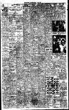Birmingham Daily Gazette Monday 07 April 1947 Page 6