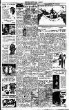 Birmingham Daily Gazette Thursday 10 April 1947 Page 2
