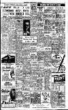 Birmingham Daily Gazette Thursday 10 April 1947 Page 3