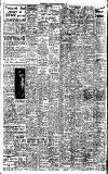 Birmingham Daily Gazette Thursday 10 April 1947 Page 4