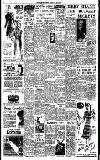 Birmingham Daily Gazette Monday 14 April 1947 Page 2