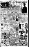 Birmingham Daily Gazette Monday 14 April 1947 Page 3
