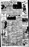Birmingham Daily Gazette Monday 14 April 1947 Page 4