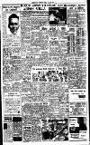 Birmingham Daily Gazette Monday 14 April 1947 Page 5