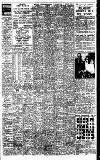 Birmingham Daily Gazette Monday 14 April 1947 Page 6