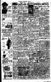Birmingham Daily Gazette Tuesday 15 April 1947 Page 2