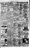 Birmingham Daily Gazette Tuesday 15 April 1947 Page 3