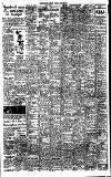 Birmingham Daily Gazette Tuesday 15 April 1947 Page 4
