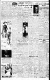 Birmingham Daily Gazette Friday 01 August 1947 Page 2