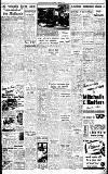 Birmingham Daily Gazette Friday 01 August 1947 Page 3