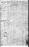Birmingham Daily Gazette Friday 01 August 1947 Page 4