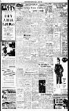 Birmingham Daily Gazette Monday 04 August 1947 Page 2