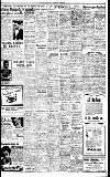Birmingham Daily Gazette Monday 04 August 1947 Page 3