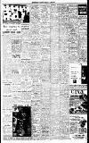 Birmingham Daily Gazette Monday 04 August 1947 Page 4