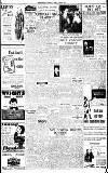 Birmingham Daily Gazette Tuesday 05 August 1947 Page 2