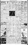 Birmingham Daily Gazette Tuesday 05 August 1947 Page 3