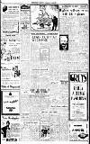 Birmingham Daily Gazette Wednesday 06 August 1947 Page 2