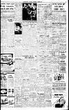 Birmingham Daily Gazette Wednesday 06 August 1947 Page 3