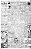 Birmingham Daily Gazette Wednesday 06 August 1947 Page 4