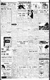 Birmingham Daily Gazette Saturday 09 August 1947 Page 2