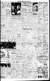 Birmingham Daily Gazette Saturday 09 August 1947 Page 3